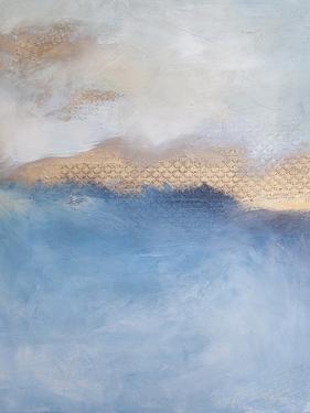 Imprint II by Julia Contacessi