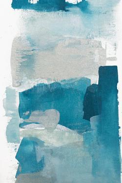 Seaglass IV by Julia Contacessi