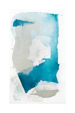 Seaglass VI by Julia Contacessi