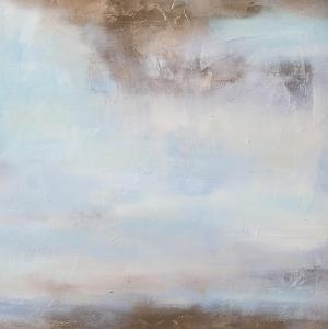 Smoke Glass II by Julia Contacessi