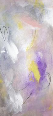 Sugar Cane I by Julia Contacessi