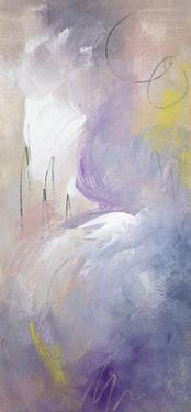 Sugar Cane II by Julia Contacessi
