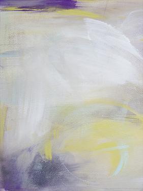Swept Away I by Julia Contacessi