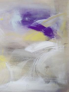 Swept Away II by Julia Contacessi