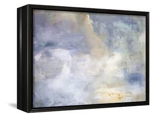Windswept III by Julia Contacessi