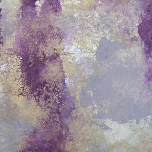 Winters Garden II by Julia Contacessi