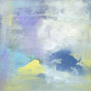 Zest & Jam I by Julia Contacessi