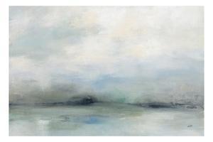 Dreams of the Ocean by Julia Purinton