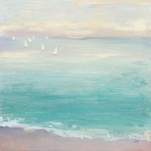 From the Shore by Julia Purinton