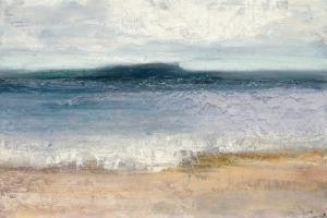 Indigo Isle by Julia Purinton