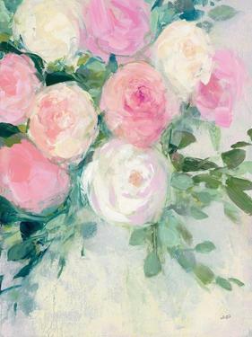 June Abundance II by Julia Purinton