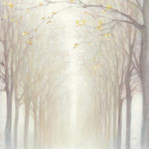Misty by Julia Purinton