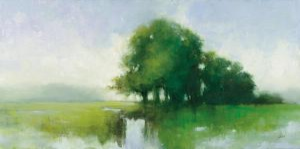 River Romance by Julia Purinton