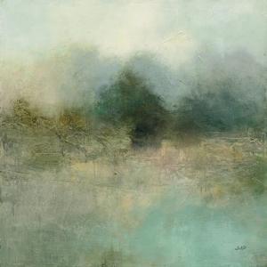 Solitude by Julia Purinton