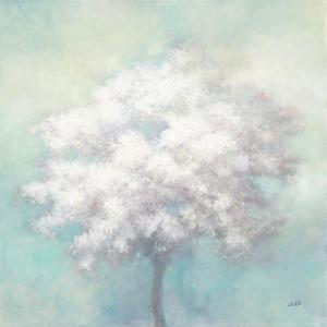 Spring Hope by Julia Purinton