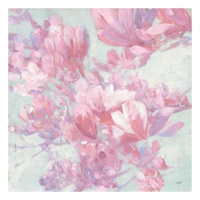 Spring Magnolia I