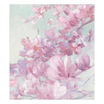 Spring Magnolia II