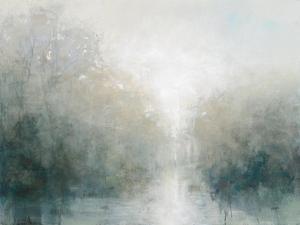 Still Morning by Julia Purinton