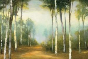 Then Again by Julia Purinton