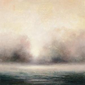 Waters Edge by Julia Purinton