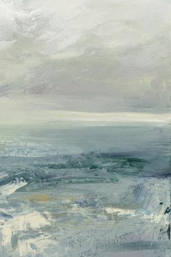 Waves III by Julia Purinton