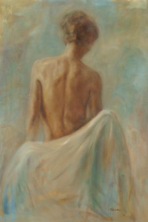Skin by Julianne Marcoux