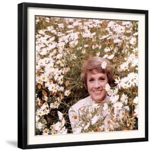 Julie Andrews Hour, Julie Andrews, 1972-1973