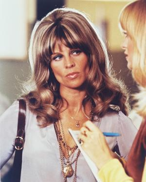 Julie Christie, Shampoo (1975)