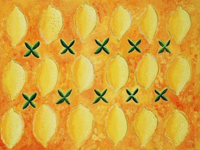 Lemons, 2004