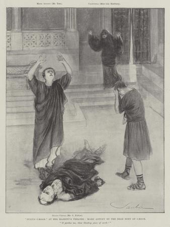 https://imgc.allpostersimages.com/img/posters/julius-caesar-at-her-majesty-s-theatre-mark-antony-by-the-dead-body-of-caesar_u-L-PUSOWP0.jpg?p=0