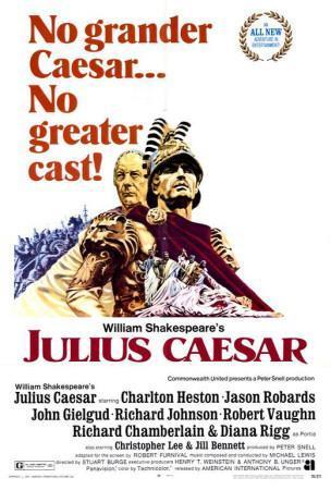 https://imgc.allpostersimages.com/img/posters/julius-caesar_u-L-F4S8UK0.jpg?artPerspective=n