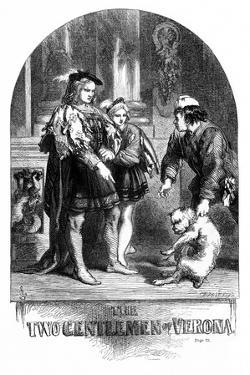 Jesus' betrayal, Gospel of Matthew by Julius Schnorr von Carolsfeld