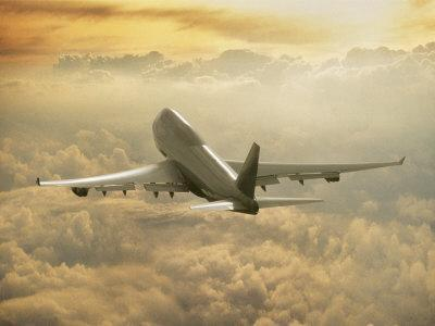 https://imgc.allpostersimages.com/img/posters/jumbo-jet-above-clouds-at-35-000-feet_u-L-PXYT0L0.jpg?p=0