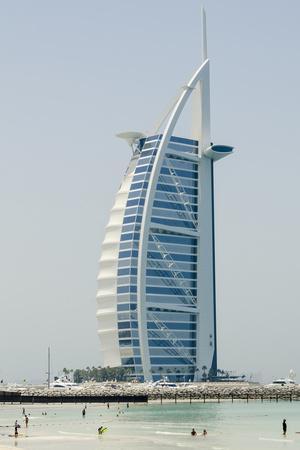 https://imgc.allpostersimages.com/img/posters/jumeirah-beach-with-burj-al-arab-hotel-dubai-united-arab-emirates_u-L-PU3N7V0.jpg?p=0