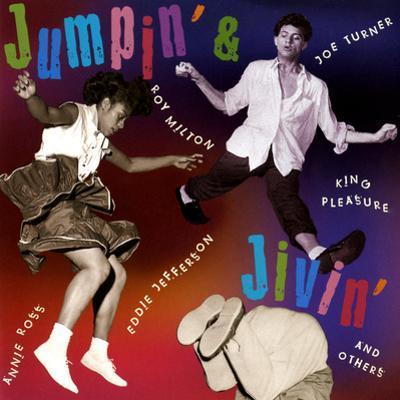 Jumpin' and Jivin'