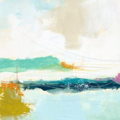 Atmospheric IX by June Erica Vess