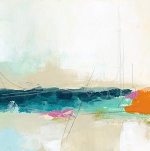 Atmospheric VIII by June Erica Vess