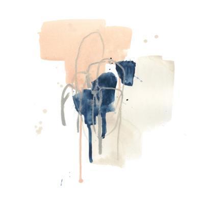 Azurite III by June Erica Vess