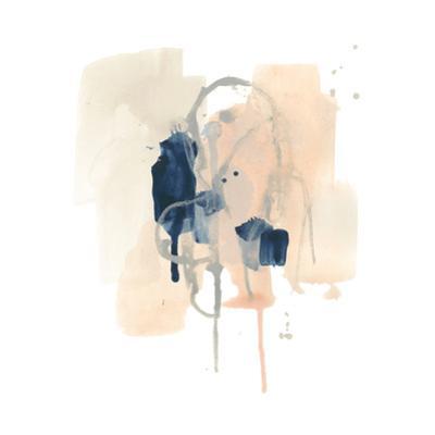 Azurite IV by June Erica Vess