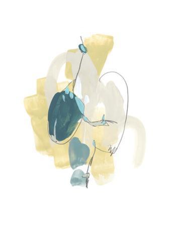 Basilisk V by June Erica Vess