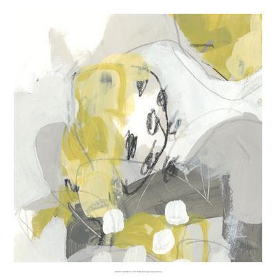 Citron Mist IV