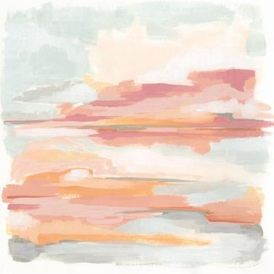 Cloud Mesa I by June Erica Vess