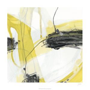 Conduit II by June Erica Vess