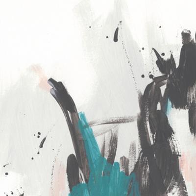 Extant II by June Erica Vess