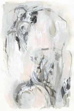 Fog Study I by June Erica Vess