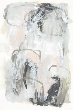 Fog Study II by June Erica Vess