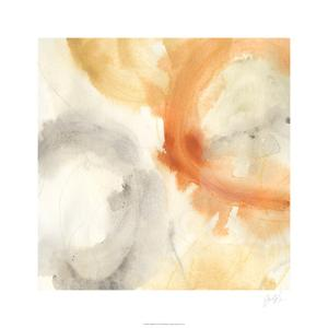 Implicit II by June Erica Vess