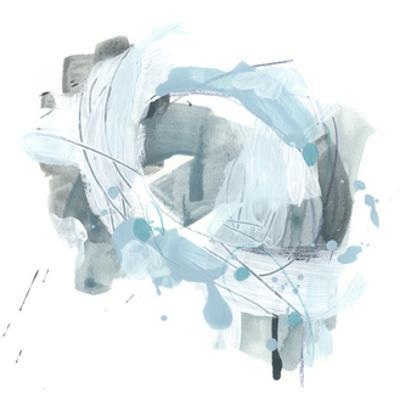 Liquid Notation III by June Erica Vess
