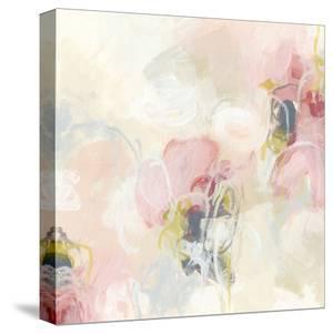 Cherry Blossom II by June Vess