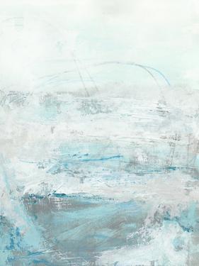 Glass Sea I by June Vess